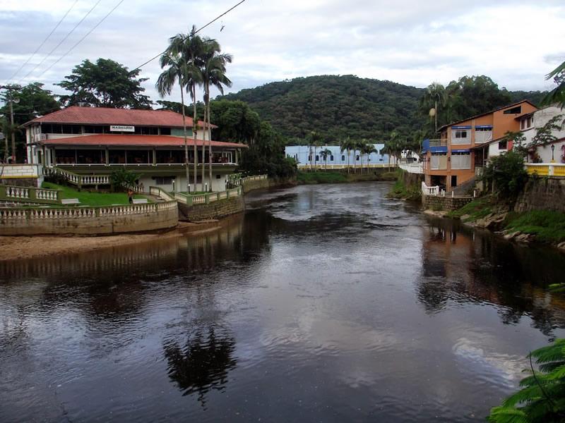 Curitiba / Morretes Em até 12x sem juros no cartão de crédito